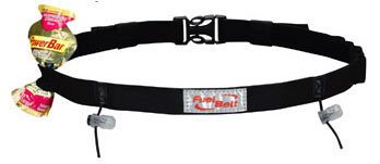 fb_gel_belt_blk_11_m