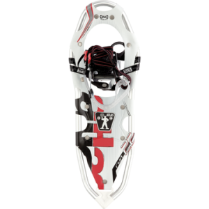 Atlas Run Snowshoes.