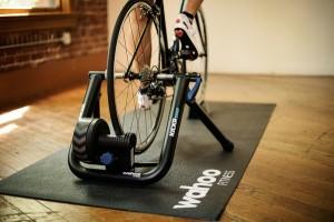 kickr_snap_pedaling_600_401
