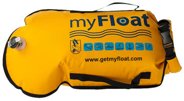 1myfloat1