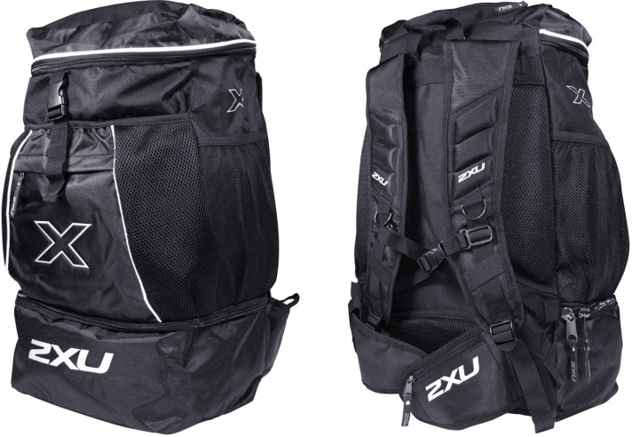 2xu-back-pack-copy-201294-1