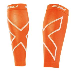 2xu-compression-calf-sleeves-234793-15