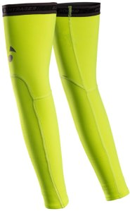 bontrager-high-visibility-arm-warmers-copy-219111-1-1