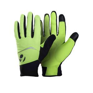 bontrager-sonic-windshell-glove-womens-222846-1