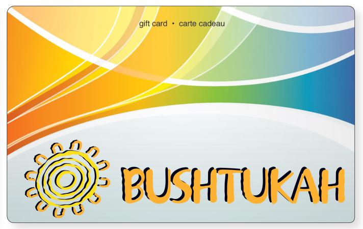 Citizen_Gift_Guide_Bushtukah_Gift_Card