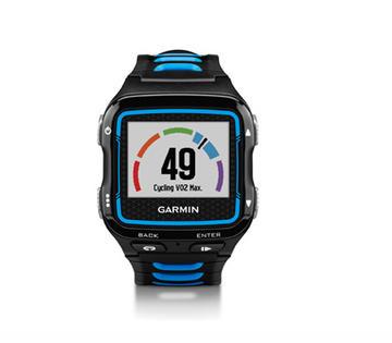 garmin-forerunner-910xt-copy-217918-1-17
