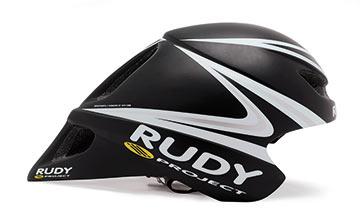 rudy_wind_blk_10_m