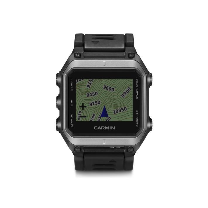 garmin-epix-235246-1