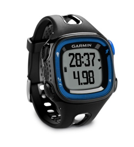garmin-forerunner-10-copy-216302-1-11