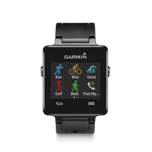 garmin-vivofit-2-copy-235230-19